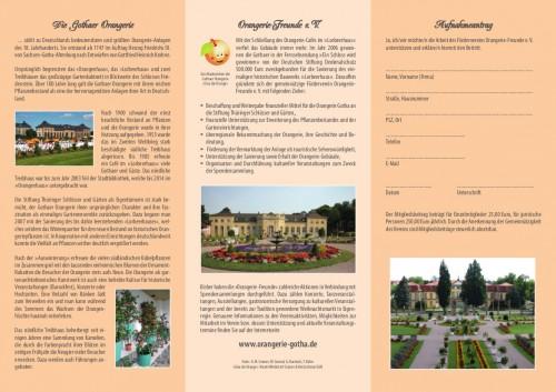 orangerie-flyer-2014