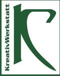 Logo Kreativwerkstatt Gotha