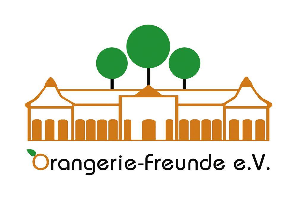 logo verein 2016